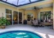 Single Family Home for sale at 12346 Lavender Loop, Bradenton, FL 34212 - MLS Number is A4213025