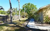Single Family Home for sale at 3135 S Osprey Ave, Sarasota, FL 34239 - MLS Number is A4213288