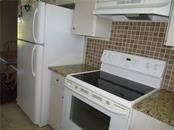 Kitchen - Condo for sale at 3465 Bee Ridge Rd #323, Sarasota, FL 34239 - MLS Number is A4213622