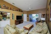 Condo for sale at 5301 Mahogany Run Ave #1021, Sarasota, FL 34241 - MLS Number is A4400016