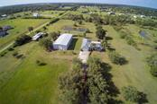 26920 Gopher Hill Rd, Myakka City, FL 34251