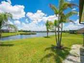 Single Family Home for sale at 5212 98th Ave E, Parrish, FL 34219 - MLS Number is A4403110