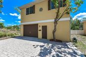 Single Family Home for sale at 6201 Saddle Oak Trl, Sarasota, FL 34241 - MLS Number is A4403338