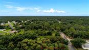 Vacant Land for sale at Geary Ter, North Port, FL 34288 - MLS Number is A4403552