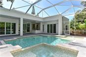 Single Family Home for sale at 1757 Shoreland Dr, Sarasota, FL 34239 - MLS Number is A4405104