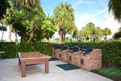 Condo for sale at 5855 Midnight Pass Rd #ph26, Sarasota, FL 34242 - MLS Number is A4406874