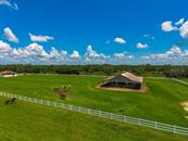 SRC is a beautiful Equestrian Community - Vacant Land for sale at Address Withheld, Sarasota, FL 34240 - MLS Number is A4408726