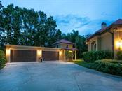 Single Family Home for sale at 1705 71st St Nw, Bradenton, FL 34209 - MLS Number is A4409819