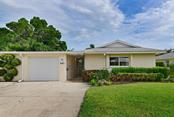 6911 10th Ave W #428, Bradenton, FL 34209