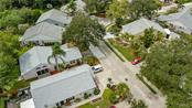 Single Family Home for sale at 7830 Ontario Street Cir, Sarasota, FL 34243 - MLS Number is A4412741
