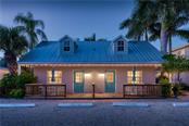 Cottages at Twilight - Single Family Home for sale at 1101-1105 Point Of Rocks Rd, Sarasota, FL 34242 - MLS Number is A4415890