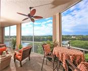 Condo for sale at 5531 Cannes Cir #404, Sarasota, FL 34231 - MLS Number is A4416085