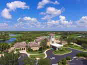 Lakewood Ranch Country Club Overview - Single Family Home for sale at 7060 Whitemarsh Cir, Lakewood Ranch, FL 34202 - MLS Number is A4417363