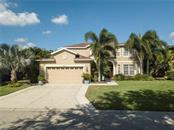 An immaculate and beautifully appointed family home! - Single Family Home for sale at 3803 5th Ave Ne, Bradenton, FL 34208 - MLS Number is A4417524