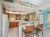 Condo for sale at 800 Benjamin Franklin Dr #103, Sarasota, FL 34236 - MLS Number is A4418413