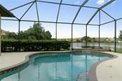Single Family Home for sale at 7646 Trillium Blvd, Sarasota, FL 34241 - MLS Number is A4419964
