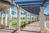 Condo for sale at 23544 Awabuki Dr #3-101, Venice, FL 34293 - MLS Number is A4420876