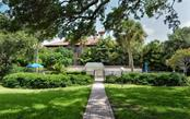 Condo for sale at 8625 Midnight Pass Rd #b406, Sarasota, FL 34242 - MLS Number is A4420942
