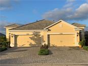 2071 Crystal Lake Trl, Bradenton, FL 34211
