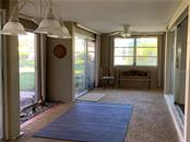30' x 10' Lanai - Villa for sale at 1528 Stafford Ln #1210, Sarasota, FL 34232 - MLS Number is A4421860