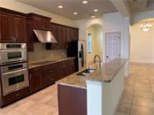 Single Family Home for sale at 3650 Summerwind Cir, Bradenton, FL 34209 - MLS Number is A4422370