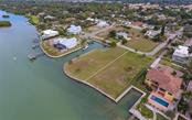 Vacant Land for sale at 517 Croftsmar Cir, Nokomis, FL 34275 - MLS Number is A4422378