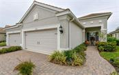 5320 Fairfield Blvd, Bradenton, FL 34203