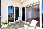 Q & A Eagles Pt Assn - Condo for sale at 5450 Eagles Point Cir #302, Sarasota, FL 34231 - MLS Number is A4422391
