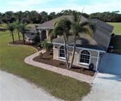 Single Family Home for sale at 29425 Saddlebag Trl, Myakka City, FL 34251 - MLS Number is A4422648