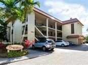 Condo for sale at 1650 Pine Tree Ln #103, Sarasota, FL 34236 - MLS Number is A4423064