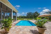 Single Family Home for sale at 3224 Founders Club Dr, Sarasota, FL 34240 - MLS Number is A4423174