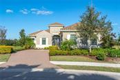 Single Family Home for sale at 7107 Callander Cv, Lakewood Ranch, FL 34202 - MLS Number is A4423291