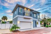 Single Family Home for sale at 329 S Osprey Ave, Sarasota, FL 34236 - MLS Number is A4423497