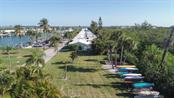 Kayak Storage - Condo for sale at 866 Spanish Dr S #0, Longboat Key, FL 34228 - MLS Number is A4425105
