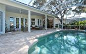 Single Family Home for sale at 8926 Grey Oaks Ave, Sarasota, FL 34238 - MLS Number is A4425574