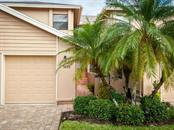 5255 Heron Way #202, Sarasota, FL 34231