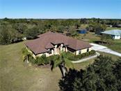 Single Family Home for sale at 29325 Saddlebag Trl, Myakka City, FL 34251 - MLS Number is A4426203