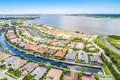 Open water awaits you in no time at all! Quick and easy access. - Single Family Home for sale at 595 Fore Dr, Bradenton, FL 34208 - MLS Number is A4428657