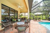 Single Family Home for sale at 3808 80th Dr E, Sarasota, FL 34243 - MLS Number is A4431083