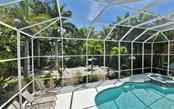 Beautiful tropical Oasis - Single Family Home for sale at 3525 White Ln, Sarasota, FL 34242 - MLS Number is A4433441