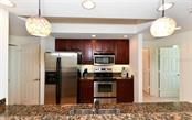 Condo for sale at 800 N Tamiami Trl #602, Sarasota, FL 34236 - MLS Number is A4436915