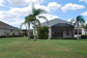 Single Family Home for sale at 4617 Claremont Park Dr, Bradenton, FL 34211 - MLS Number is A4437040