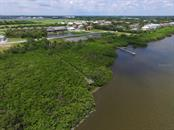 Club House - Vacant Land for sale at 5805 Inspiration Terrace, Lot 161, Bradenton, FL 34210 - MLS Number is A4437251