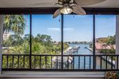 5911 Midnight Pass Rd #204, Sarasota, FL 34242