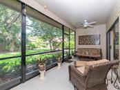 Condo for sale at 4820 Kestral Park Cir, Sarasota, FL 34231 - MLS Number is A4443177