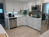 Comes Fully equipped including coffee maker, blender, spices, service for 4. - Duplex/Triplex for sale at 4418-4420 100th St W, Bradenton, FL 34210 - MLS Number is A4443821
