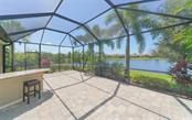 Single Family Home for sale at 5030 Serata Dr, Bradenton, FL 34211 - MLS Number is A4446248
