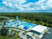 North Port Aquatic Center. - Vacant Land for sale at Clearfield St, North Port, FL 34286 - MLS Number is A4446706