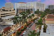 Condo for sale at 1330 Main St #7, Sarasota, FL 34236 - MLS Number is A4450313