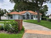 Single Family Home for sale at 4205 Riverview Blvd, Bradenton, FL 34209 - MLS Number is A4450982